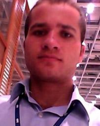 Alex Clemente