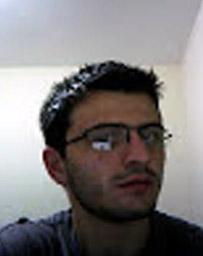 Danilo Perillo Chiacchio