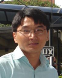 Alberto M. Sato