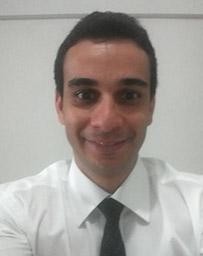 Leandro Scardua