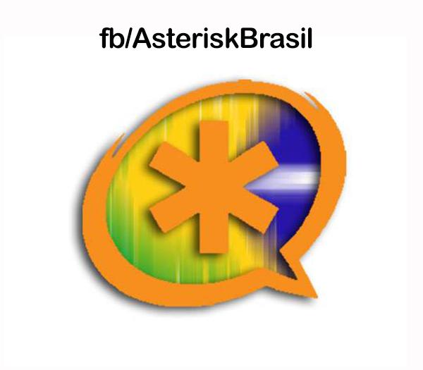 AsteriskBrasil