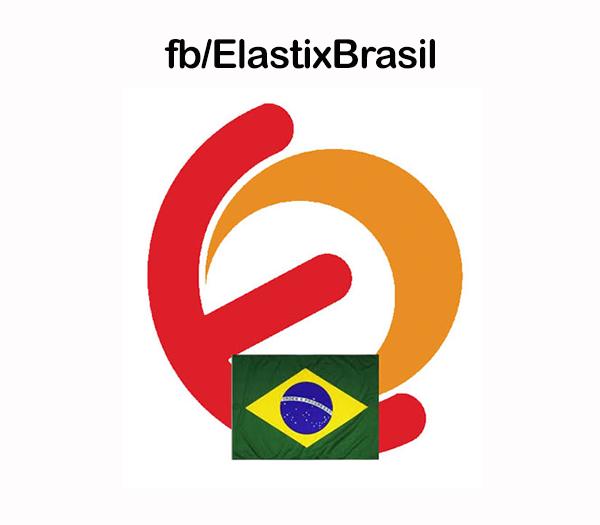 ElastixBrasil