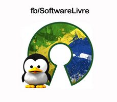 SoftwareLivre