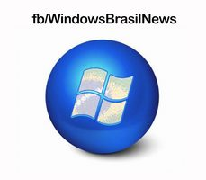 WindowsBrasilNews