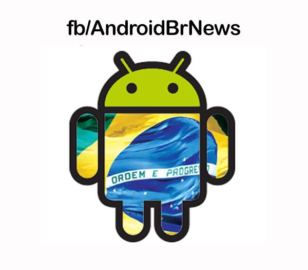 AndroidBrNews