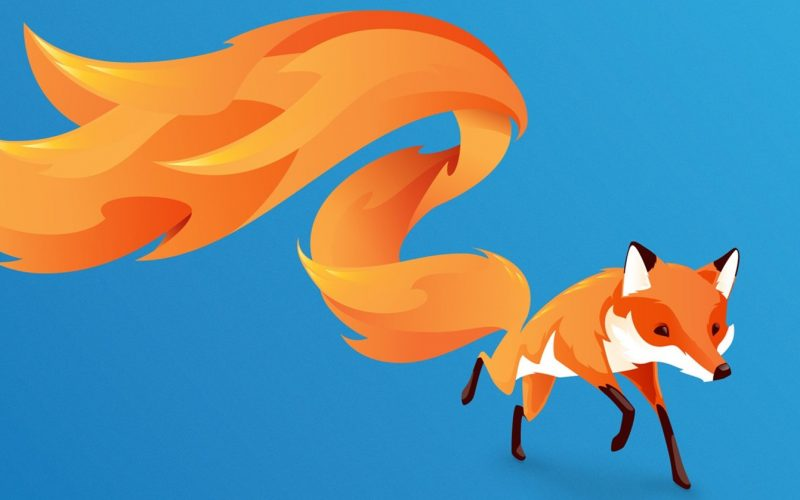 Firefox adiciona opo de remoo da barra de ttulo portal do saber firefox adiciona opo de remoo da barra de ttulo stopboris Images