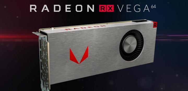 Lançado o AMDGPU-PRO 17 30 com suporte para as novas AMD