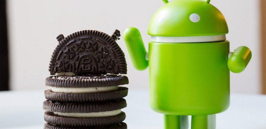LineageOS 15 1 baseado no Android 8 1 Oreo chega ao Moto G3
